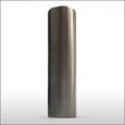 チタン16.5mm