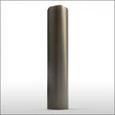チタン13.5mm