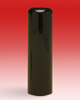 黒水牛16.5mm