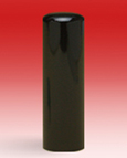 黒水牛18mm