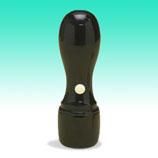 天然黒水牛天丸18mm/16.5mm ¥19,930(税込)